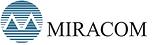 logo-miracom-sm_4.png