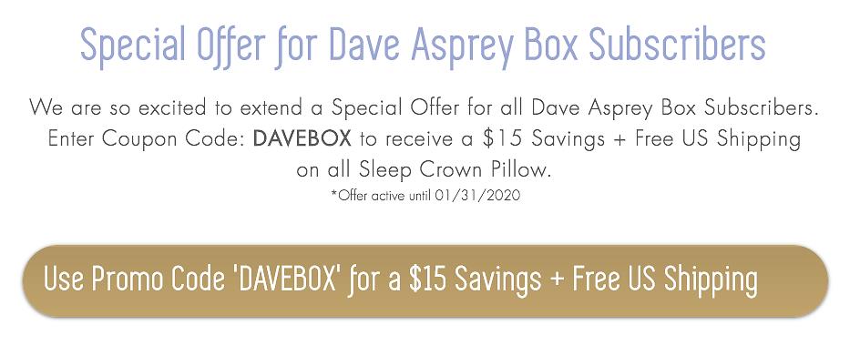 Dave Asprey Special.png