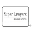 super-lawyers-rising-stars.png