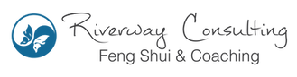 Riverway Logo Release-01.png