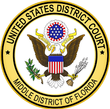 middle district.png