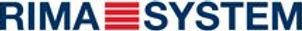 RISY-Logo.jpg