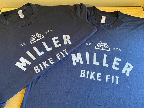 MBF T-Shirt