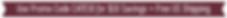 Screen Shot 2020-02-19 at 2.04.16 PM.png