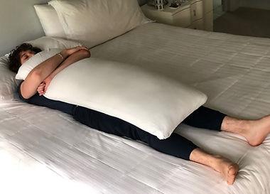 sleep crown body pillow.jpg