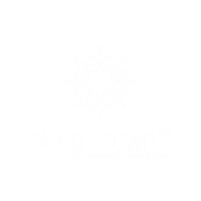 Sleep Crown