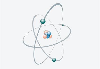 neutrons.jpg