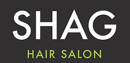 Shag logo.png