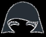 nicole logo no bg.png