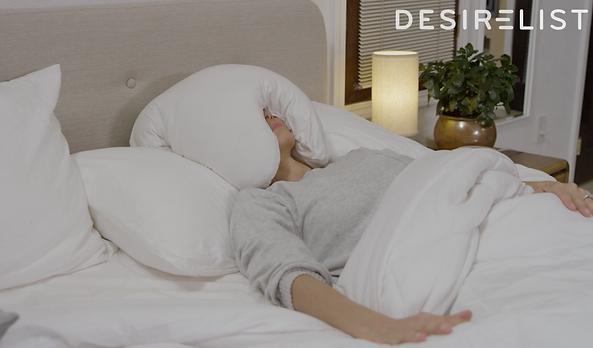 Sleep Crown Desirelist.png