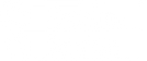 reverse-logo.png