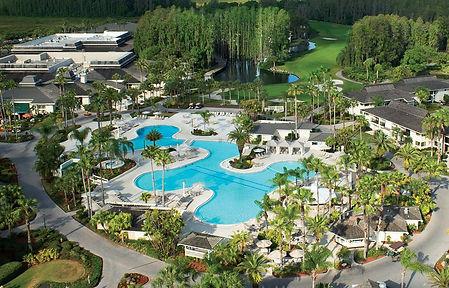 Resort-Aerial.jpg