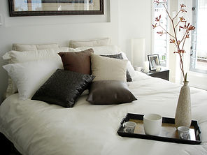 bigstock-Breakfast-In-Bed-1684147.jpg