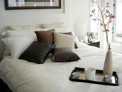 bigstock-Breakfast-In-Bed-1684147.jpg