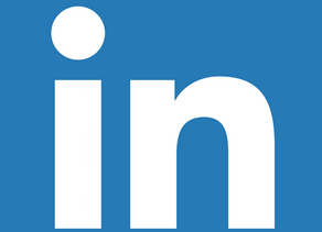 Tips on How to Improve Your LinkedIn Profile