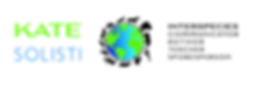 KS_Logo_970x325 v5.png
