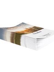 booklets-stack_orig.jpg