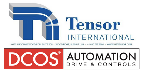Tensor International