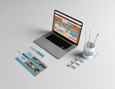 Postcards / Promotional Items