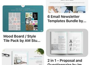 Key Benefits Of Using Pinterest As Your Digital Marketing Tool
