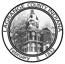 LaGrange County logo.jpg