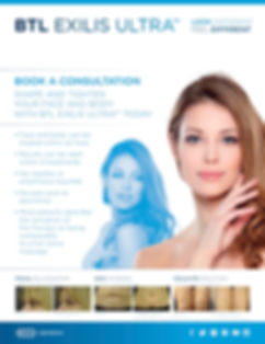 BTL_Exilis_Ultra_LF_Brochure-stand-inser