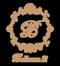 Bellezza Si Logo