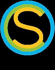 Cura Si Logo