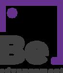 Be Advancement NEW Logo transperent-06_c