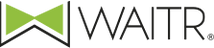 waitr-partner-logo.png