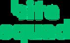 bitesquad-partner-logo.png