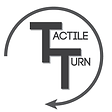 tactile turn.png