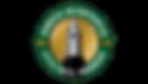vanness logo transparent large.png