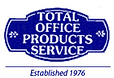 total office products.png