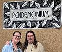 pendemonium sam and frank.jpg