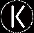 kenro logo.png