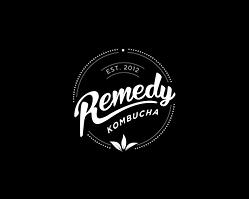 RemedyKombuchaLogo_large.png