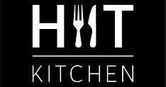 HiitKitchen-Logo-01.jpg