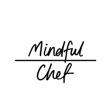 logo-mindful-chef.png