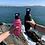 Thumbnail: VOX Foam Roller Bottle