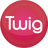 twig-logo.png
