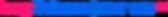 TwigScience_NextGen_6-8_RGB.png