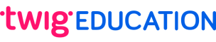 twigEducationLogo-email.png