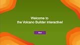 FRESNO_Volcano_Builder_interactive.png