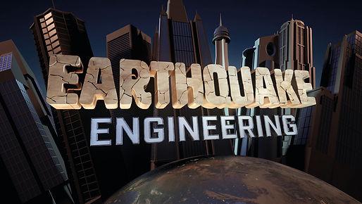 TWE00017_Earthquake_Engineering_Trailer.