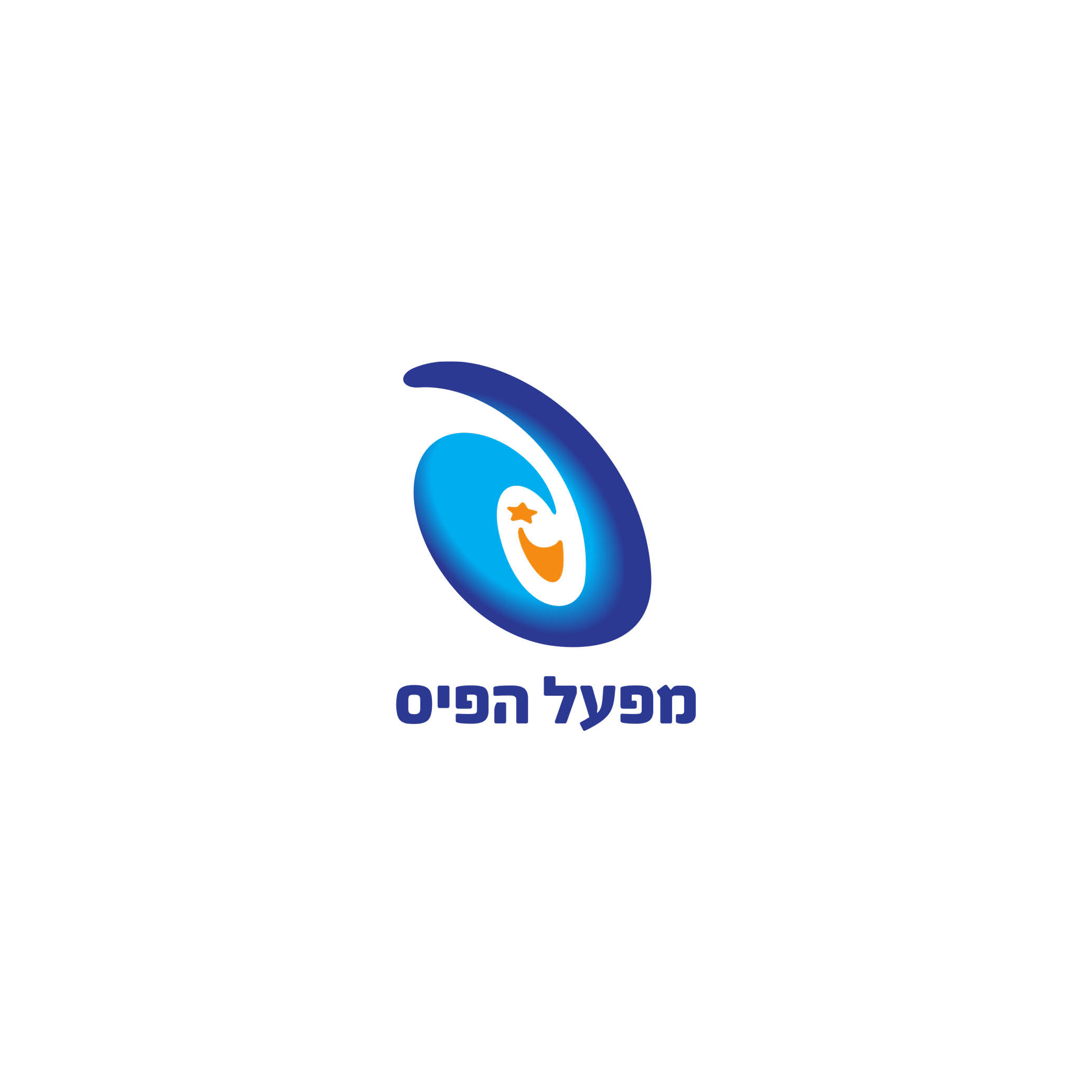 logos_for_site27