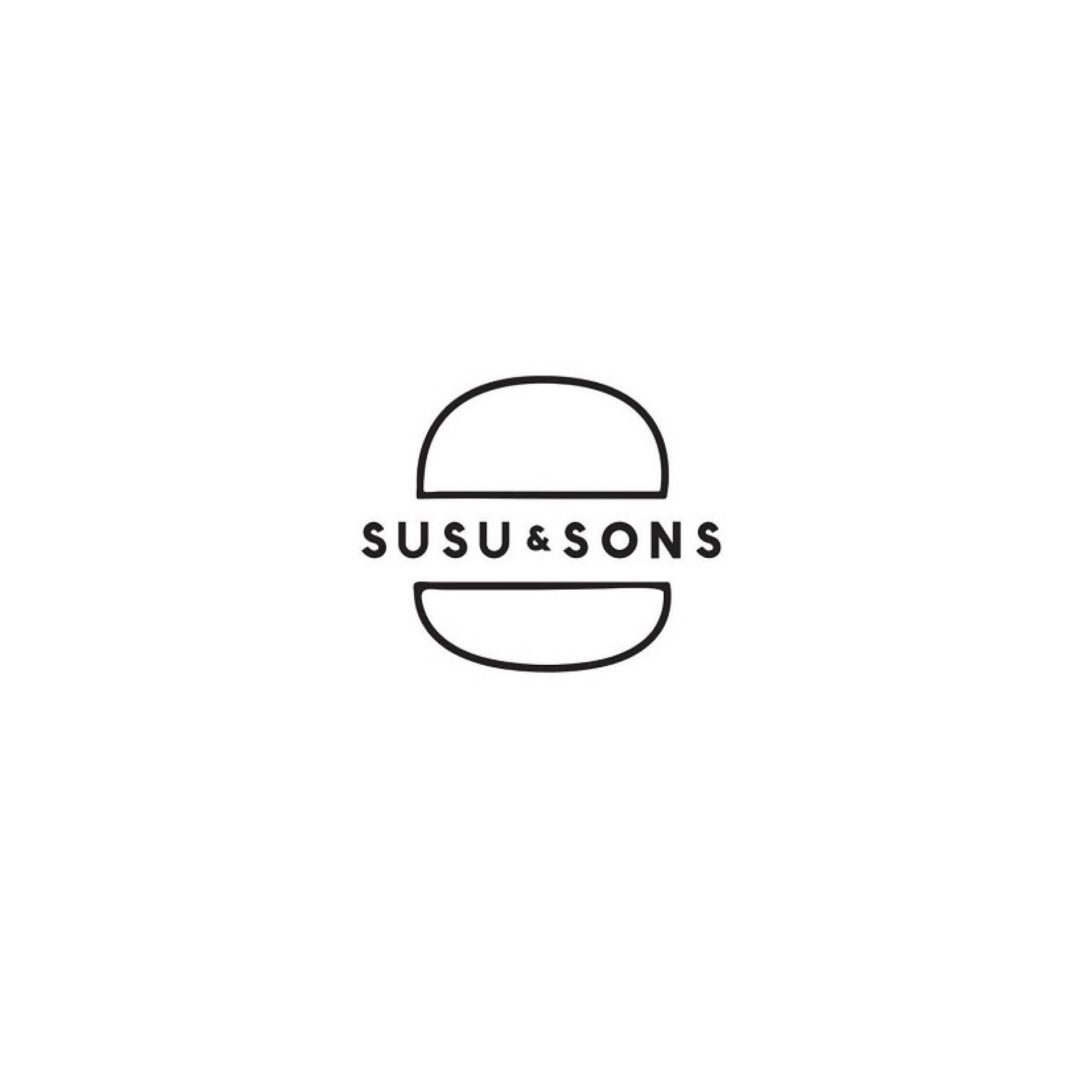 logos_for_site32