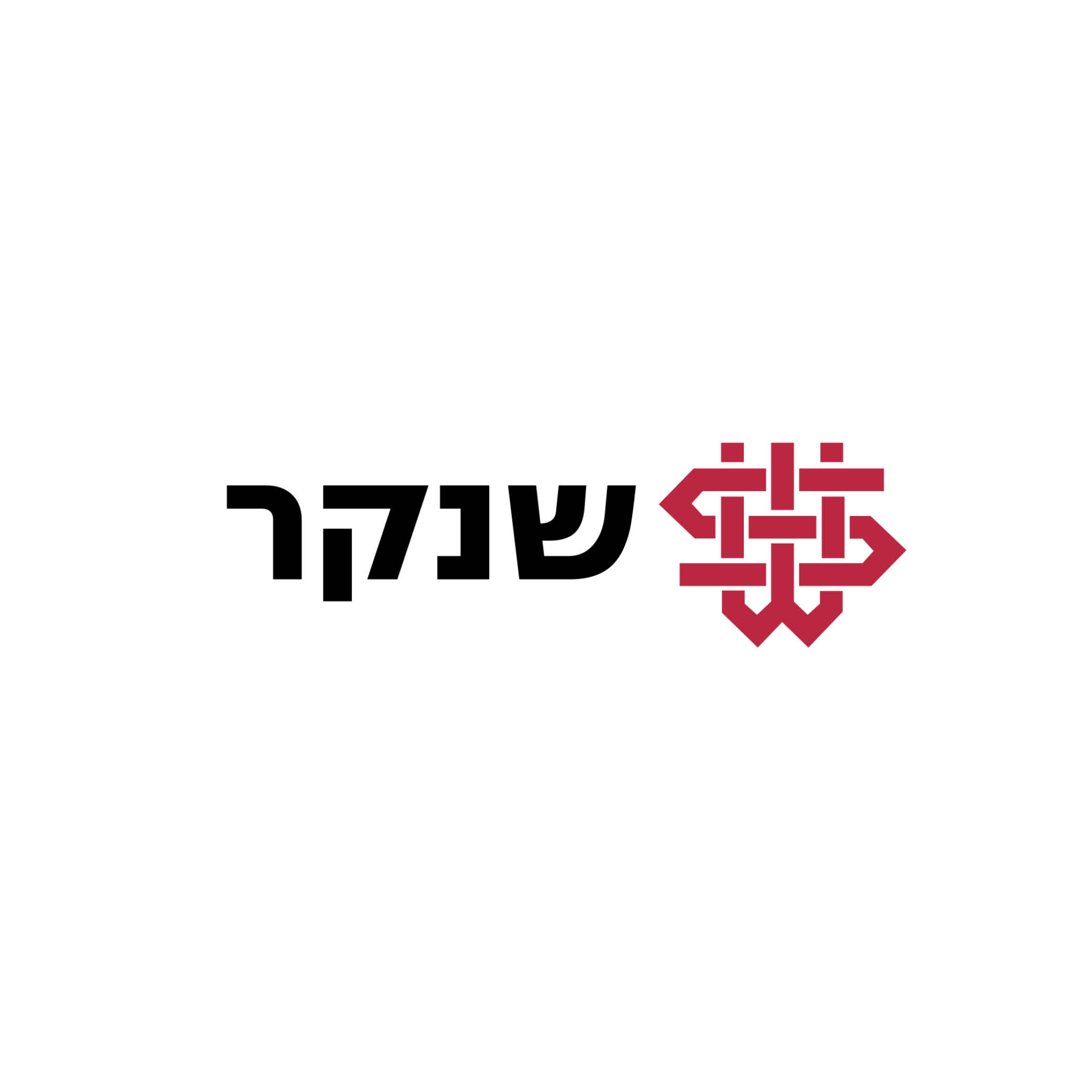 logos_for_site12