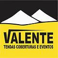 Valente Tendas.jpg
