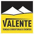 Logo Valente Tendas.JPG